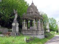 Arnosvale.indian.grave.arp