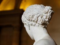 Artemis Gabii Louvre Ma529 n4