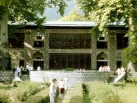 Aserbaidschan 1987 004