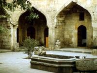 Aserbaidschan 1987 008