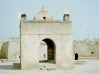 Aserbaidschan 1987 009
