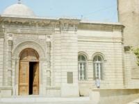 Aserbaidschan 1987 010