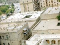 Aserbaidschan 1987 013