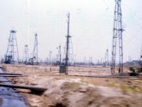 Aserbaidschan 1987 018