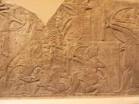 Assyrianbatteringram