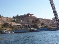 Aswan,_Egypt_2007jan15._24_byDanielCsorfoly