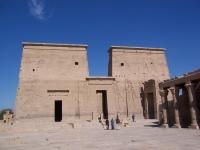 Aswan,_Egypt_HathorTemple_2007jan15._03_byDanielCsorfoly