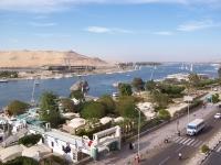 Aswan,_Egypt_RiverNile_2007jan15._70_byDanielCsorfoly