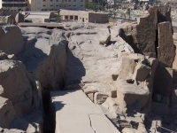 Aswan,_Egypt_UnfinishedObeliskAtQuarry_2007jan15._98_byDanielCsorfoly