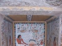 Aswan,_Egypt_WestBankTombs_2007jan15._12_byDanielCsorfoly