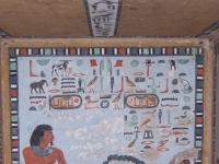 Aswan,_Egypt_WestBankTombs_2007jan15._13_byDanielCsorfoly