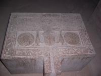 Aswan,_Egypt_WestBankTombs_2007jan15._15_byDanielCsorfoly