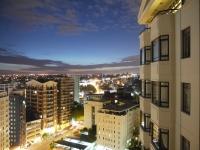 AucklandInTheEvening