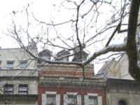 Austrian Consulate NYC 02