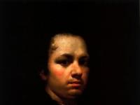Autorretrato_de_Goya_(1771-1775)