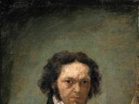 Autorretrato_de_Goya_(1795)