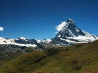 Autumn_Matterhorn