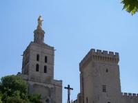 Avignon_Papstpalast_-1-_13.06.2007