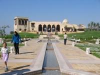 Azhar park 1