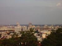 BA skyline 06