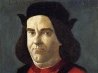 BOTTICELLI_Portrait_Lorenzo_di_Ser_Piero_Lorenzi