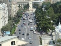 Baku10