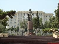 Baku7