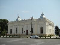 Baku9