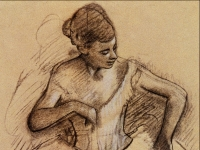 Ballet_Dancer_-_Edgar_Degas