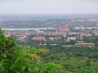 Bamako00672