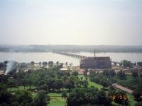 Bamako_bridge1