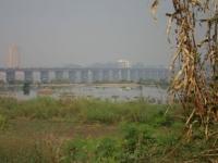 Bamako_bridge2