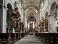 Bamberg_Sankt_Michael_BW_2