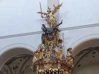 Bamberg_Sankt_Michael_BW_7