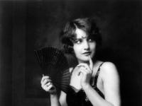 Barbara Stanwyck, ca. 1924