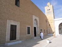 Barber Mosque Courtyard.JPG