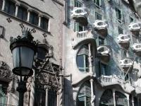 Barcelona_casa_batlló_gaudì