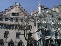 Barcelona_casa_batlo_antonio_gaudi