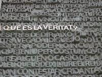 Barcelona_què_és_la_veritat