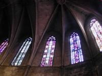 Barcelona_sant_pau_vaults