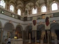 Bardo_Museum_Carthage_room