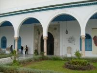 Bardo_Museum_exit