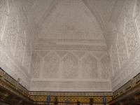 Bardo_Museum_stucco