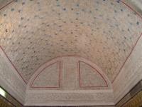 Bardo_Museum_stucco_detail-3