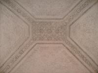 Bardo_Museum_stucco_detail-6