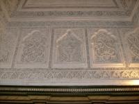 Bardo_Museum_stucco_detail-7