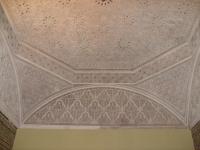 Bardo_Museum_stucco_detail-8