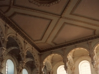 Bardo Palace Carthage room