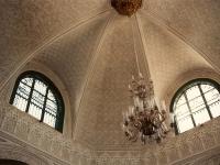 Bardo_Palace_decoration