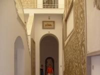 Bardo_mosaics_room-12